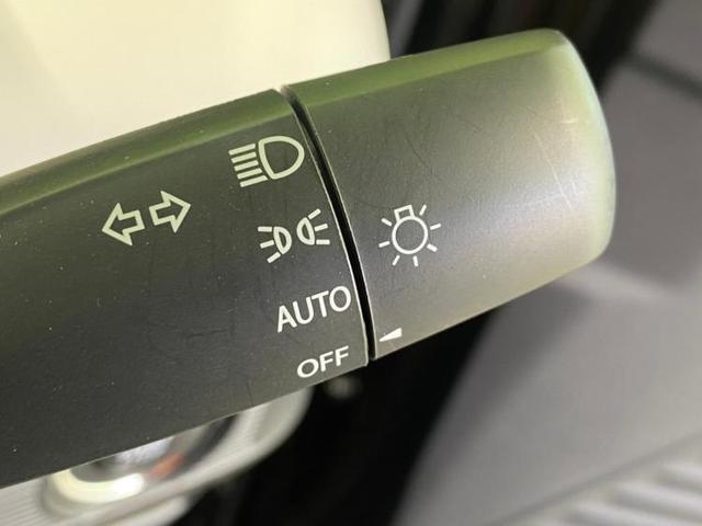 ハイブリッドG EBD付ABS/横滑り防止装置/アイドリングストップ/エアバッグ 運転席/エアバッグ 助手席/エアバッグ サイド/パワーウインドウ/キーレスエントリー/オートエアコン/パワーステアリング 禁煙車(10枚目)