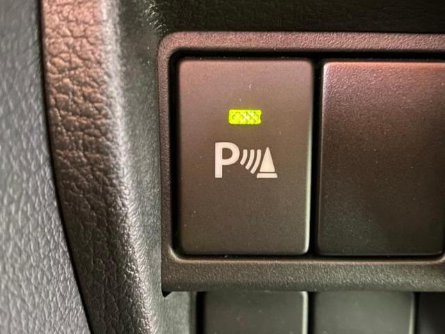 ハイブリッドG EBD付ABS/横滑り防止装置/アイドリングストップ/エアバッグ 運転席/エアバッグ 助手席/エアバッグ サイド/パワーウインドウ/キーレスエントリー/オートエアコン/パワーステアリング 禁煙車(13枚目)