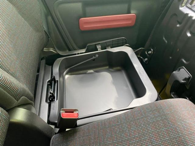 ハイブリッドG EBD付ABS/横滑り防止装置/アイドリングストップ/エアバッグ 運転席/エアバッグ 助手席/エアバッグ サイド/パワーウインドウ/キーレスエントリー/オートエアコン/パワーステアリング 禁煙車(15枚目)