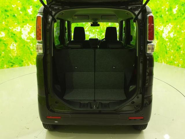 ハイブリッドG EBD付ABS/横滑り防止装置/アイドリングストップ/エアバッグ 運転席/エアバッグ 助手席/エアバッグ サイド/パワーウインドウ/キーレスエントリー/オートエアコン/パワーステアリング 禁煙車(8枚目)