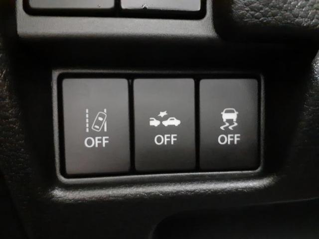 ハイブリッドG EBD付ABS/横滑り防止装置/アイドリングストップ/エアバッグ 運転席/エアバッグ 助手席/エアバッグ サイド/パワーウインドウ/キーレスエントリー/オートエアコン/パワーステアリング 禁煙車(11枚目)