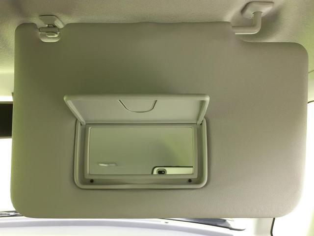 ハイブリッドG EBD付ABS/横滑り防止装置/アイドリングストップ/エアバッグ 運転席/エアバッグ 助手席/エアバッグ サイド/パワーウインドウ/キーレスエントリー/オートエアコン/パワーステアリング 禁煙車(18枚目)
