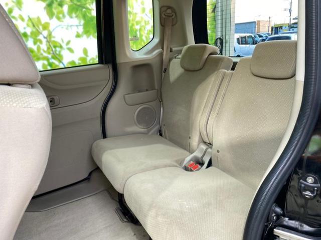 G・Lパッケージ 純正 7インチ メモリーナビ/電動スライドドア/ETC/EBD付ABS/横滑り防止装置/アイドリングストップ/TV/エアバッグ 運転席/エアバッグ 助手席/アルミホイール/パワーウインドウ(7枚目)