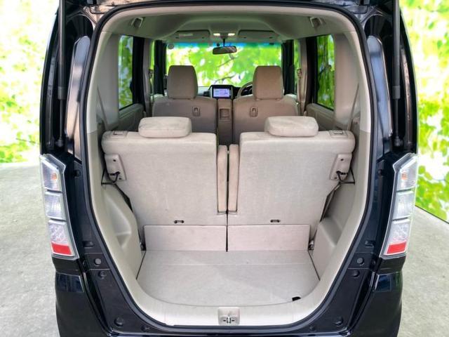 G・Lパッケージ 純正 7インチ メモリーナビ/電動スライドドア/ETC/EBD付ABS/横滑り防止装置/アイドリングストップ/TV/エアバッグ 運転席/エアバッグ 助手席/アルミホイール/パワーウインドウ(8枚目)