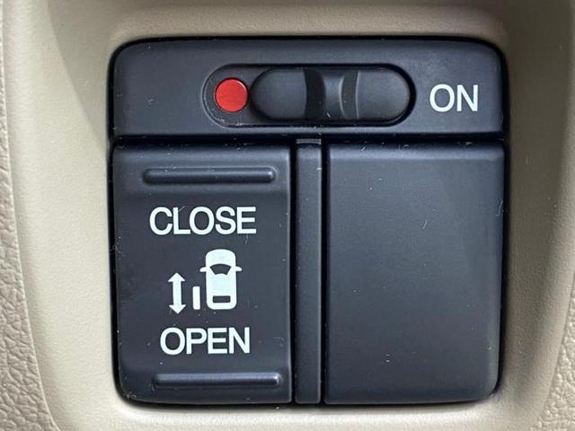 G・Lパッケージ 純正 7インチ メモリーナビ/電動スライドドア/ETC/EBD付ABS/横滑り防止装置/アイドリングストップ/TV/エアバッグ 運転席/エアバッグ 助手席/アルミホイール/パワーウインドウ(12枚目)