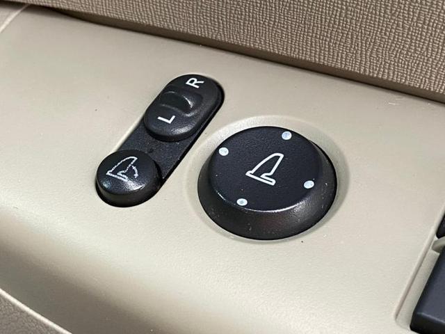 G・Lパッケージ 純正 7インチ メモリーナビ/電動スライドドア/ETC/EBD付ABS/横滑り防止装置/アイドリングストップ/TV/エアバッグ 運転席/エアバッグ 助手席/アルミホイール/パワーウインドウ(17枚目)