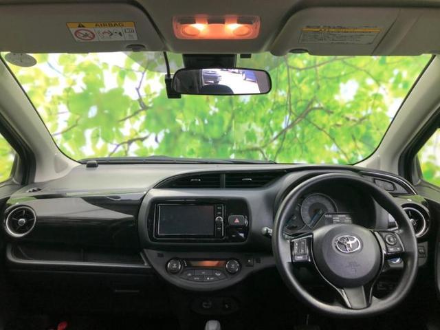 ハイブリッドジュエラ 純正 7インチ メモリーナビ/車線逸脱防止支援システム/ヘッドランプ HID/ETC/EBD付ABS/横滑り防止装置/アイドリングストップ/TV/エアバッグ 運転席/エアバッグ 助手席 レーンアシスト(4枚目)