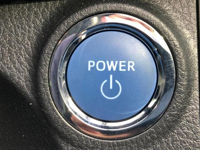 ハイブリッドジュエラ 純正 7インチ メモリーナビ/車線逸脱防止支援システム/ヘッドランプ HID/ETC/EBD付ABS/横滑り防止装置/アイドリングストップ/TV/エアバッグ 運転席/エアバッグ 助手席 レーンアシスト(14枚目)