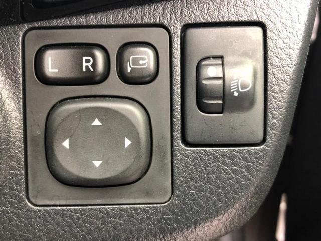 ハイブリッドジュエラ 純正 7インチ メモリーナビ/車線逸脱防止支援システム/ヘッドランプ HID/ETC/EBD付ABS/横滑り防止装置/アイドリングストップ/TV/エアバッグ 運転席/エアバッグ 助手席 レーンアシスト(16枚目)