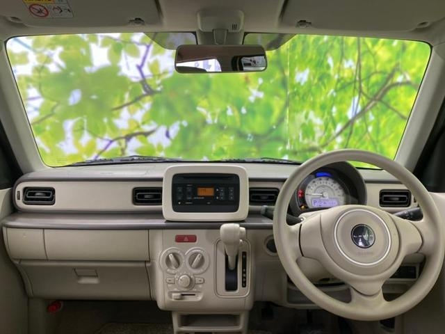 L EBD付ABS/横滑り防止装置/インテリキー/プッシュスタート/アイドリングストップ/エアバッグ/シートヒーター 前席/盗難防止システム 盗難防止装置(4枚目)