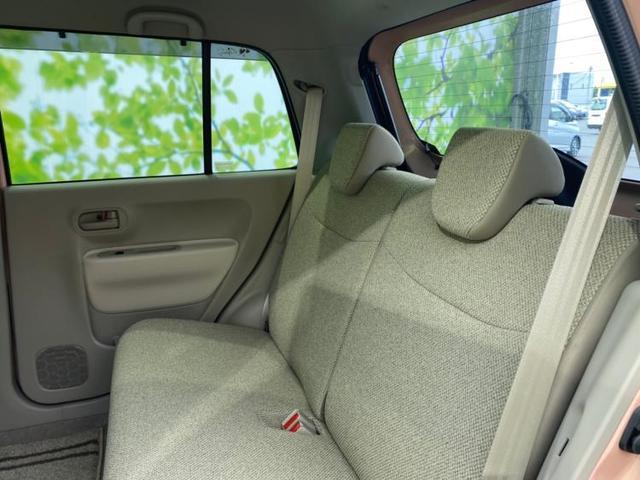 L EBD付ABS/横滑り防止装置/インテリキー/プッシュスタート/アイドリングストップ/エアバッグ/シートヒーター 前席/盗難防止システム 盗難防止装置(7枚目)