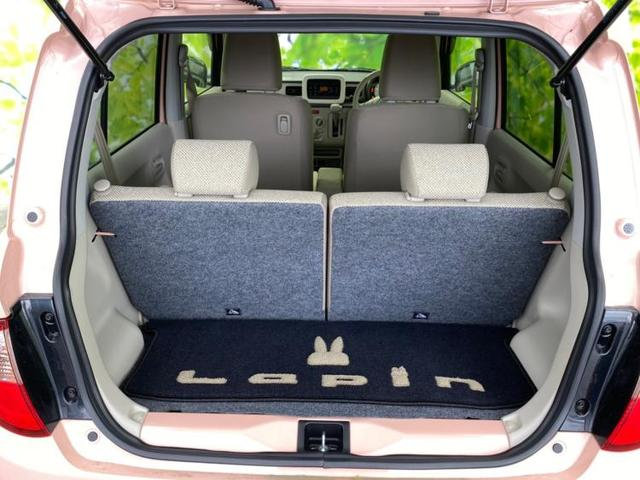 L EBD付ABS/横滑り防止装置/インテリキー/プッシュスタート/アイドリングストップ/エアバッグ/シートヒーター 前席/盗難防止システム 盗難防止装置(8枚目)