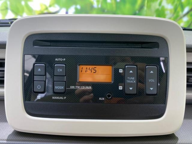 L EBD付ABS/横滑り防止装置/インテリキー/プッシュスタート/アイドリングストップ/エアバッグ/シートヒーター 前席/盗難防止システム 盗難防止装置(9枚目)