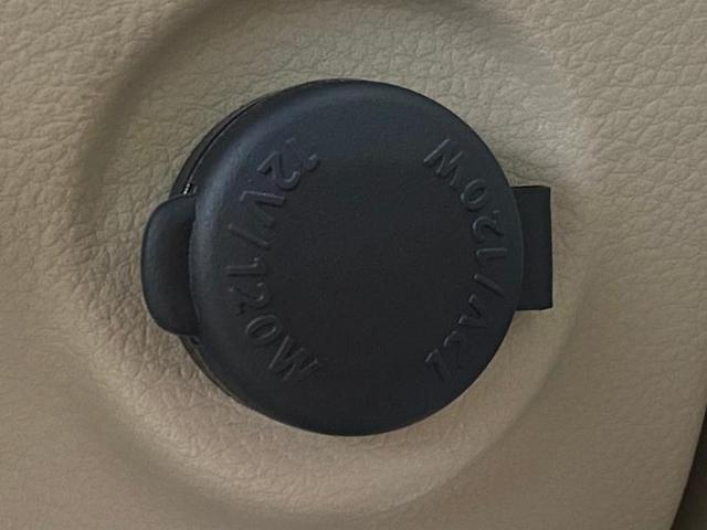 L EBD付ABS/横滑り防止装置/インテリキー/プッシュスタート/アイドリングストップ/エアバッグ/シートヒーター 前席/盗難防止システム 盗難防止装置(13枚目)