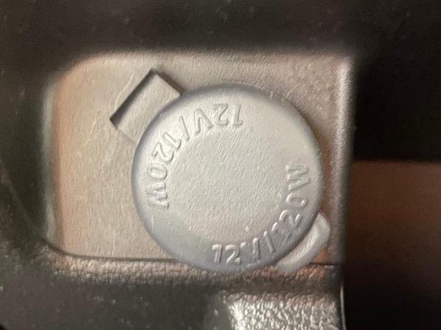 ハイブリッドMZ 純正8インチナビ/セーフティーサポート オートクルーズコントロール 禁煙車 DVD再生 HIDヘッドライト レーンアシスト パークアシスト ETC Bluetooth 盗難防止装置 シートヒーター(14枚目)