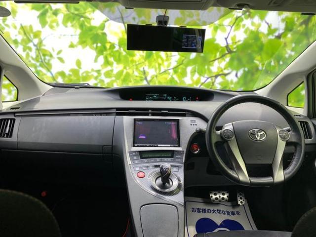 SツーリングセレクションGs 社外 8インチ メモリーナビ/ヘッドランプ HID/Bluetooth接続/ETC/EBD付ABS/横滑り防止装置/アイドリングストップ/バックモニター/TV/エアバッグ 運転席 バックカメラ 記録簿(4枚目)