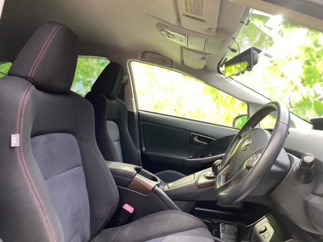 SツーリングセレクションGs 社外 8インチ メモリーナビ/ヘッドランプ HID/Bluetooth接続/ETC/EBD付ABS/横滑り防止装置/アイドリングストップ/バックモニター/TV/エアバッグ 運転席 バックカメラ 記録簿(5枚目)