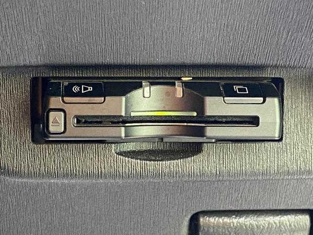 SツーリングセレクションGs 社外 8インチ メモリーナビ/ヘッドランプ HID/Bluetooth接続/ETC/EBD付ABS/横滑り防止装置/アイドリングストップ/バックモニター/TV/エアバッグ 運転席 バックカメラ 記録簿(13枚目)