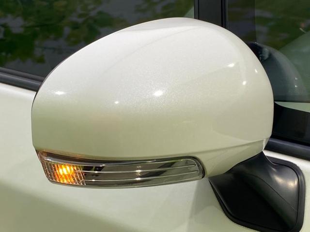 SツーリングセレクションGs 社外 8インチ メモリーナビ/ヘッドランプ HID/Bluetooth接続/ETC/EBD付ABS/横滑り防止装置/アイドリングストップ/バックモニター/TV/エアバッグ 運転席 バックカメラ 記録簿(17枚目)