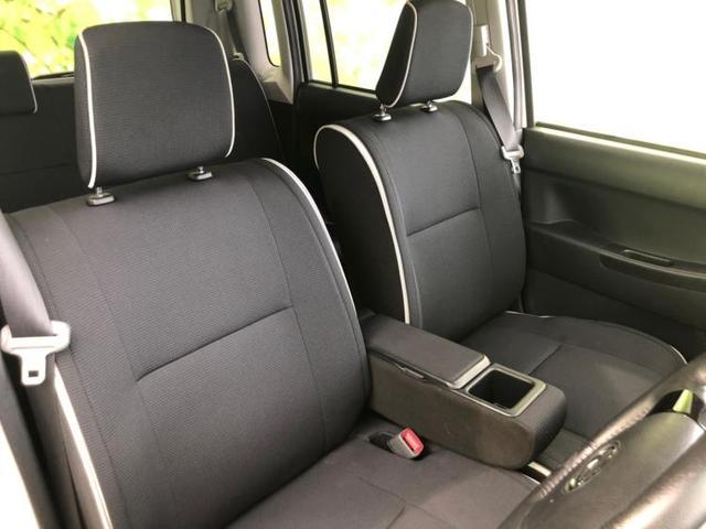 カスタムX VS 純正 7インチ メモリーナビ/ヘッドランプ HID/EBD付ABS/アイドリングストップ/TV/エアバッグ 運転席/エアバッグ 助手席/アルミホイール/パワーウインドウ/キーレスエントリー(5枚目)
