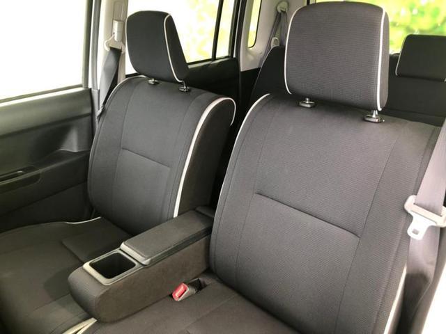 カスタムX VS 純正 7インチ メモリーナビ/ヘッドランプ HID/EBD付ABS/アイドリングストップ/TV/エアバッグ 運転席/エアバッグ 助手席/アルミホイール/パワーウインドウ/キーレスエントリー(6枚目)