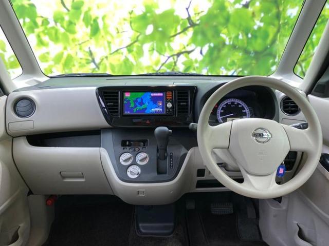 S EBD付ABS/アイドリングストップ/エアバッグ 運転席/エアバッグ 助手席/パワーウインドウ/キーレスエントリー/パワーステアリング/FF(4枚目)
