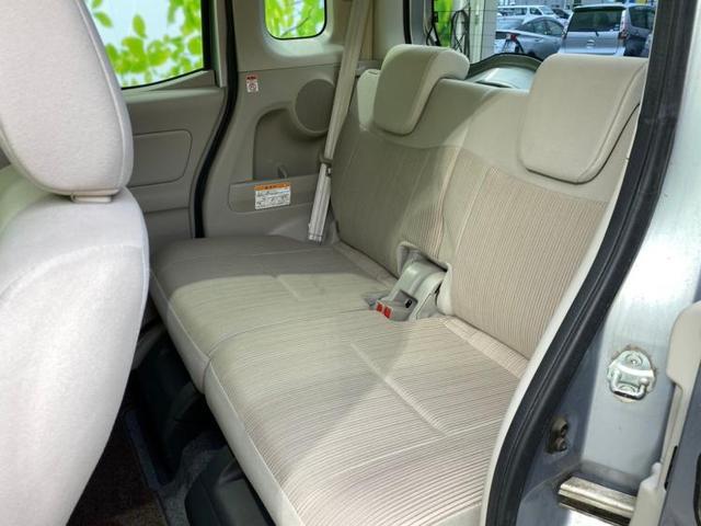 S EBD付ABS/アイドリングストップ/エアバッグ 運転席/エアバッグ 助手席/パワーウインドウ/キーレスエントリー/パワーステアリング/FF(7枚目)