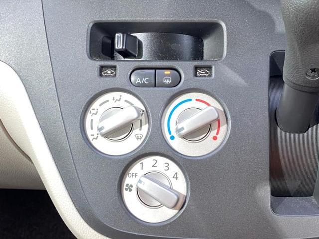 S EBD付ABS/アイドリングストップ/エアバッグ 運転席/エアバッグ 助手席/パワーウインドウ/キーレスエントリー/パワーステアリング/FF(12枚目)