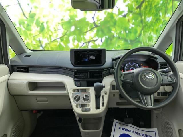 L SA3 スマートアシスト3/キーレス/車線逸脱防止支援システム/EBD付ABS/横滑り防止装置/アイドリングストップ/エアバッグ 運転席/エアバッグ 助手席/パワーウインドウ/キーレスエントリー 禁煙車(4枚目)