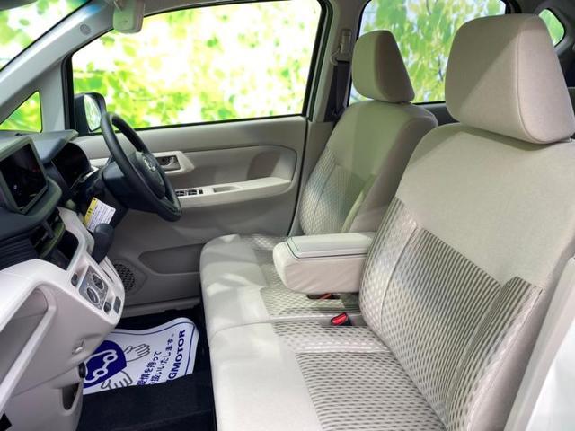 L SA3 スマートアシスト3/キーレス/車線逸脱防止支援システム/EBD付ABS/横滑り防止装置/アイドリングストップ/エアバッグ 運転席/エアバッグ 助手席/パワーウインドウ/キーレスエントリー 禁煙車(6枚目)