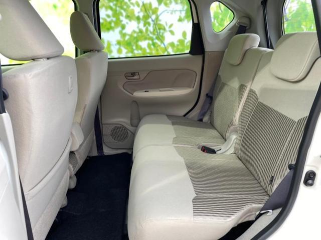 L SA3 スマートアシスト3/キーレス/車線逸脱防止支援システム/EBD付ABS/横滑り防止装置/アイドリングストップ/エアバッグ 運転席/エアバッグ 助手席/パワーウインドウ/キーレスエントリー 禁煙車(7枚目)