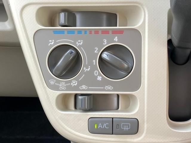 L SA3 スマートアシスト3/キーレス/車線逸脱防止支援システム/EBD付ABS/横滑り防止装置/アイドリングストップ/エアバッグ 運転席/エアバッグ 助手席/パワーウインドウ/キーレスエントリー 禁煙車(10枚目)