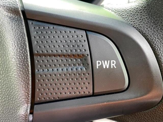 L SA3 スマートアシスト3/キーレス/車線逸脱防止支援システム/EBD付ABS/横滑り防止装置/アイドリングストップ/エアバッグ 運転席/エアバッグ 助手席/パワーウインドウ/キーレスエントリー 禁煙車(11枚目)