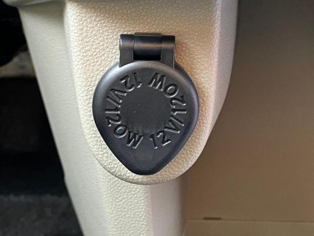 L SA3 スマートアシスト3/キーレス/車線逸脱防止支援システム/EBD付ABS/横滑り防止装置/アイドリングストップ/エアバッグ 運転席/エアバッグ 助手席/パワーウインドウ/キーレスエントリー 禁煙車(14枚目)