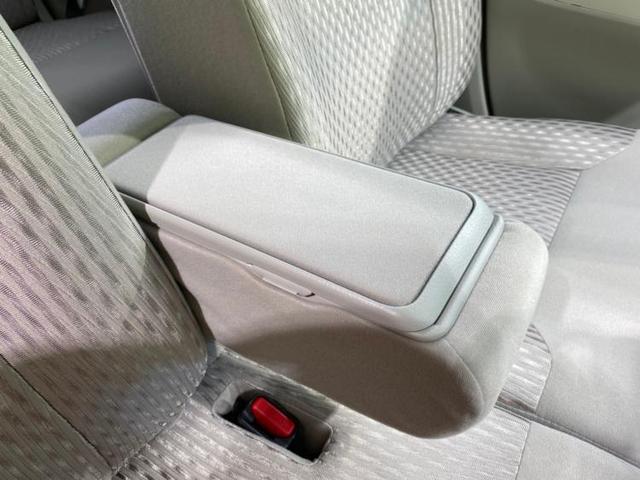 L SA3 スマートアシスト3/キーレス/車線逸脱防止支援システム/EBD付ABS/横滑り防止装置/アイドリングストップ/エアバッグ 運転席/エアバッグ 助手席/パワーウインドウ/キーレスエントリー 禁煙車(16枚目)