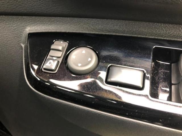 ハイウェイスターXプロパイロットエディション 未使用/両側パワースライド/プロパイロット/LEDヘッド/ハイビームアシスト/アラウンドビュー/エマブレ/両側電動スライドドア/車線逸脱防止支援システム/パーキングアシスト バックガイド 全周囲カメラ(16枚目)