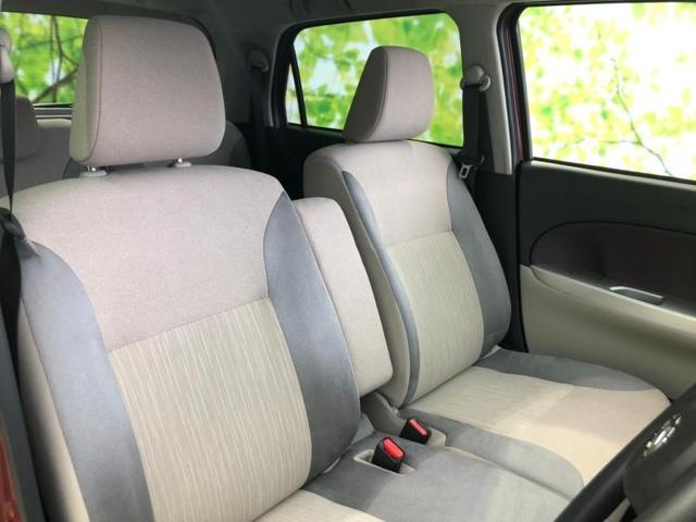 G VS SA3 LEDヘッド/オートライト/スマートアシスト/シートヒーター/プッシュスタート/車線逸脱防止支援システム/ヘッドランプ LED/EBD付ABS/横滑り防止装置/アイドリングストップ LEDヘッドランプ(5枚目)