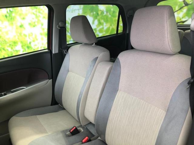 G VS SA3 LEDヘッド/オートライト/スマートアシスト/シートヒーター/プッシュスタート/車線逸脱防止支援システム/ヘッドランプ LED/EBD付ABS/横滑り防止装置/アイドリングストップ LEDヘッドランプ(6枚目)