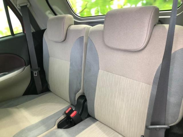 G VS SA3 LEDヘッド/オートライト/スマートアシスト/シートヒーター/プッシュスタート/車線逸脱防止支援システム/ヘッドランプ LED/EBD付ABS/横滑り防止装置/アイドリングストップ LEDヘッドランプ(7枚目)