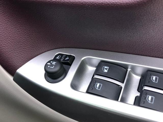 G VS SA3 LEDヘッド/オートライト/スマートアシスト/シートヒーター/プッシュスタート/車線逸脱防止支援システム/ヘッドランプ LED/EBD付ABS/横滑り防止装置/アイドリングストップ LEDヘッドランプ(14枚目)