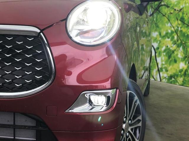 G VS SA3 LEDヘッド/オートライト/スマートアシスト/シートヒーター/プッシュスタート/車線逸脱防止支援システム/ヘッドランプ LED/EBD付ABS/横滑り防止装置/アイドリングストップ LEDヘッドランプ(17枚目)