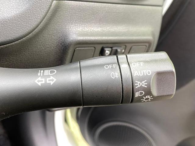ニスモS 純正 7インチ メモリーナビ/ヘッドランプ LED/ETC/EBD付ABS/横滑り防止装置/TV/エアバッグ 運転席/エアバッグ 助手席/アルミホイール/パワーウインドウ/キーレスエントリー(14枚目)