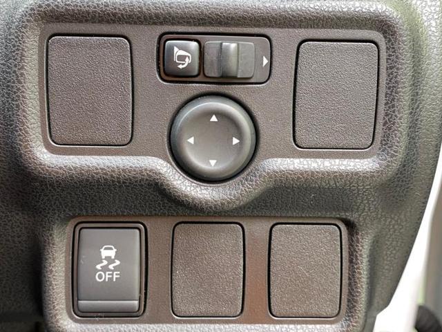 ニスモS 純正 7インチ メモリーナビ/ヘッドランプ LED/ETC/EBD付ABS/横滑り防止装置/TV/エアバッグ 運転席/エアバッグ 助手席/アルミホイール/パワーウインドウ/キーレスエントリー(15枚目)