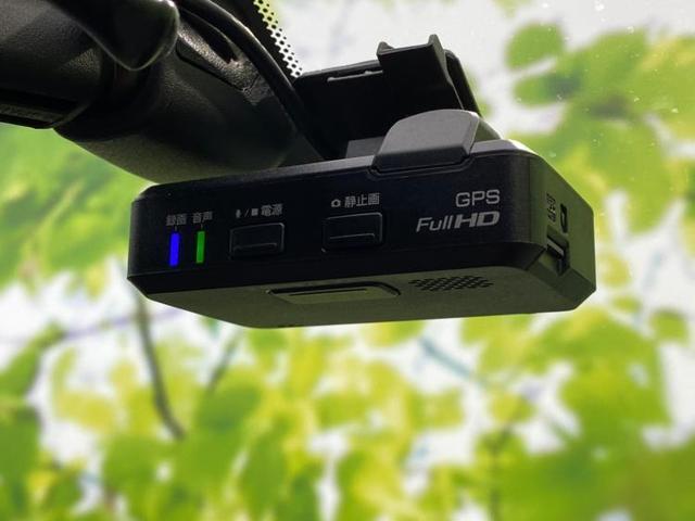 ニスモS 純正 7インチ メモリーナビ/ヘッドランプ LED/ETC/EBD付ABS/横滑り防止装置/TV/エアバッグ 運転席/エアバッグ 助手席/アルミホイール/パワーウインドウ/キーレスエントリー(16枚目)