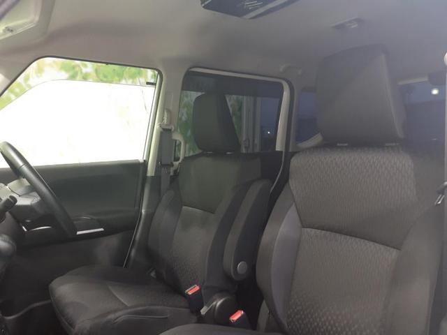 バンディットハイブリッドMV 社外 7インチ メモリーナビ/フリップダウンモニター/両側電動スライドドア/EBD付ABS/横滑り防止装置/アイドリングストップ/TV/エアバッグ 運転席/エアバッグ 助手席/エアバッグ サイド(6枚目)