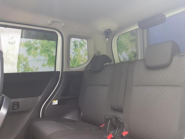 バンディットハイブリッドMV 社外 7インチ メモリーナビ/フリップダウンモニター/両側電動スライドドア/EBD付ABS/横滑り防止装置/アイドリングストップ/TV/エアバッグ 運転席/エアバッグ 助手席/エアバッグ サイド(7枚目)