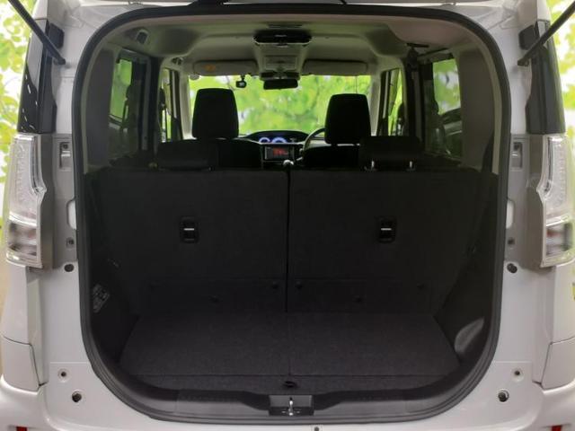 バンディットハイブリッドMV 社外 7インチ メモリーナビ/フリップダウンモニター/両側電動スライドドア/EBD付ABS/横滑り防止装置/アイドリングストップ/TV/エアバッグ 運転席/エアバッグ 助手席/エアバッグ サイド(8枚目)
