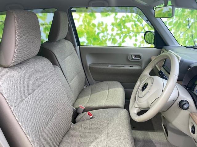 X 純正 7インチ HDDナビ/ヘッドランプ LED/EBD付ABS/横滑り防止装置/アイドリングストップ/TV/エアバッグ 運転席/エアバッグ 助手席/パワーウインドウ/キーレスエントリー ワンオーナー(5枚目)
