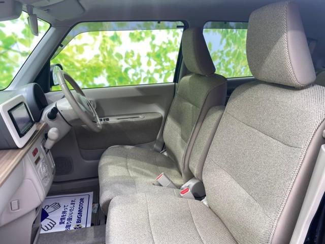X 純正 7インチ HDDナビ/ヘッドランプ LED/EBD付ABS/横滑り防止装置/アイドリングストップ/TV/エアバッグ 運転席/エアバッグ 助手席/パワーウインドウ/キーレスエントリー ワンオーナー(6枚目)