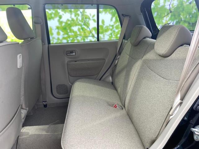 X 純正 7インチ HDDナビ/ヘッドランプ LED/EBD付ABS/横滑り防止装置/アイドリングストップ/TV/エアバッグ 運転席/エアバッグ 助手席/パワーウインドウ/キーレスエントリー ワンオーナー(7枚目)
